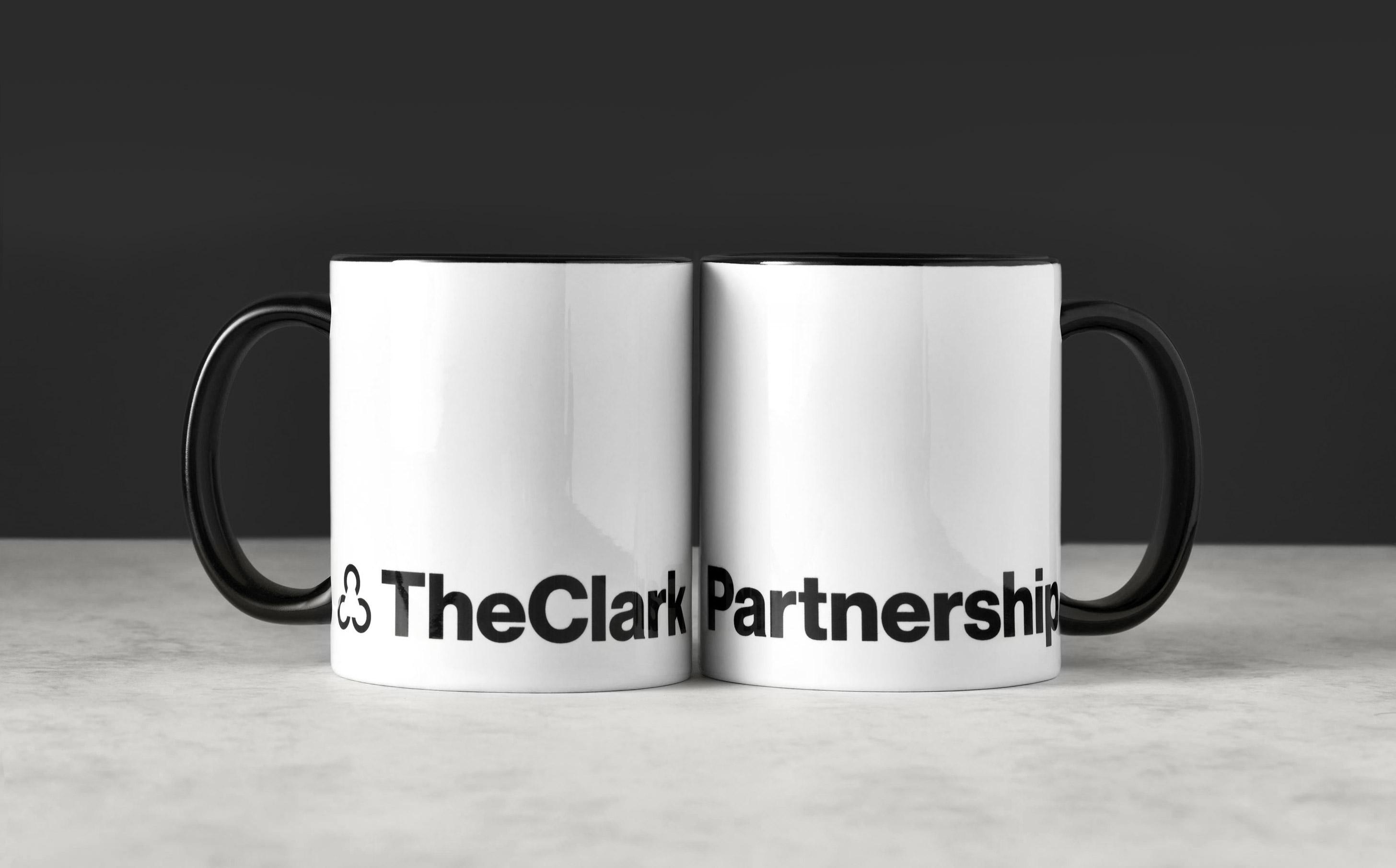 CP-branded-mugs