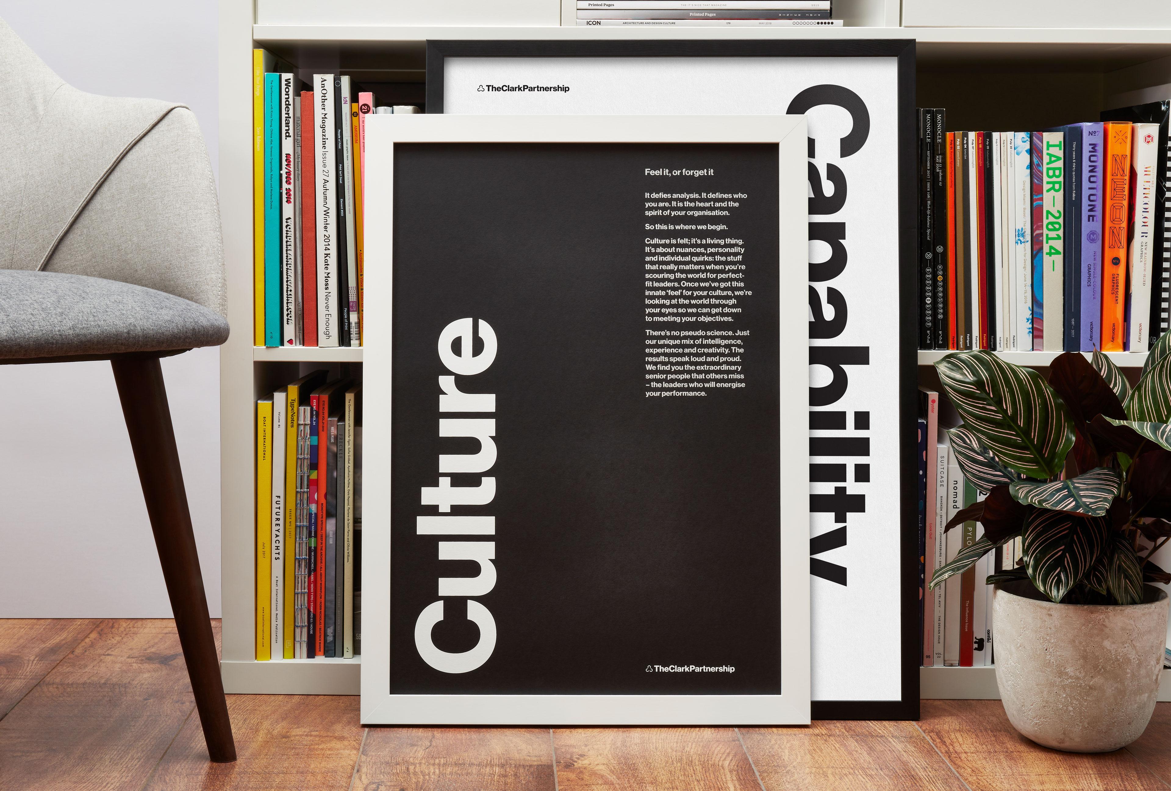 CP-studio-posters