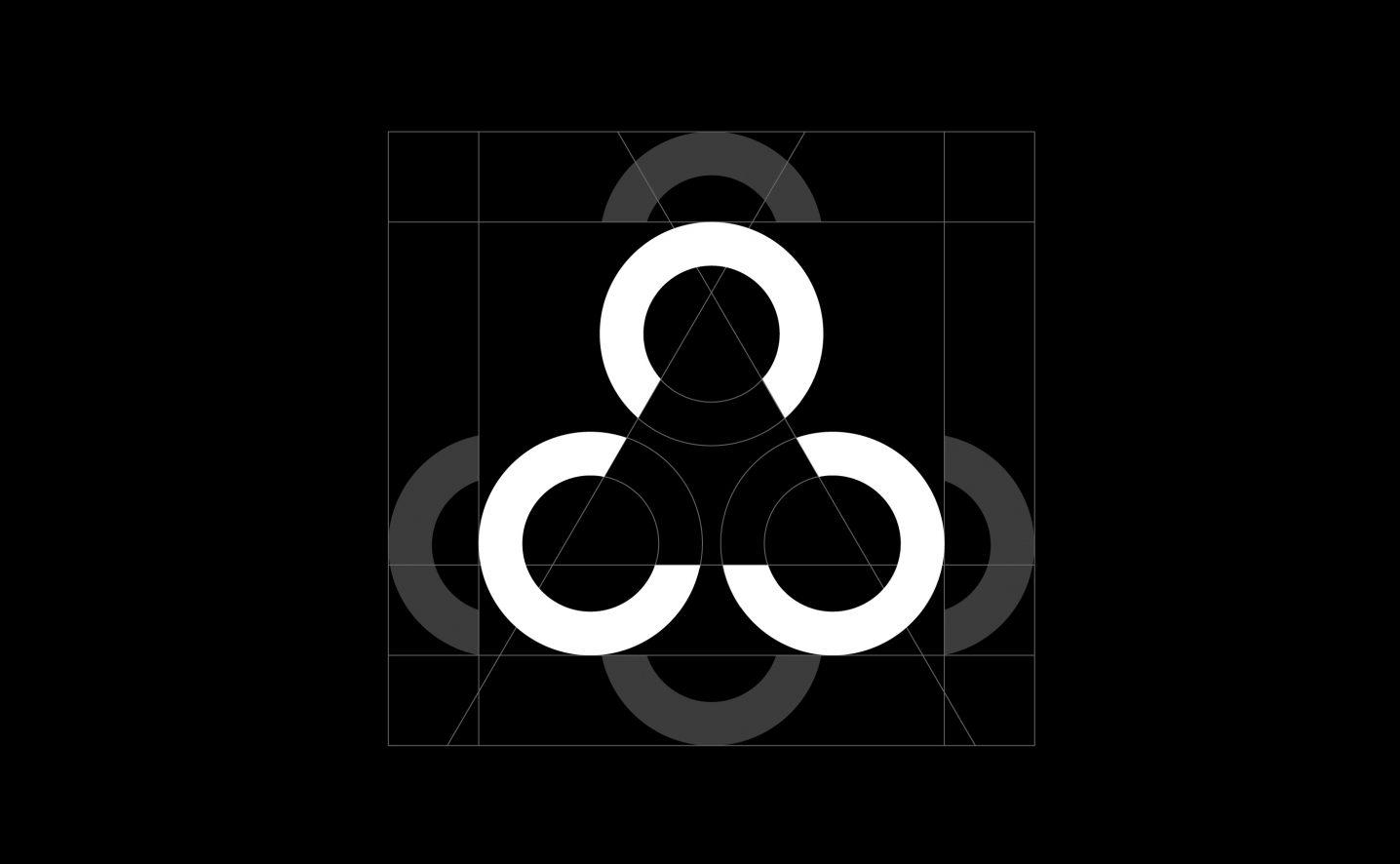 TCP-logo-construction-2