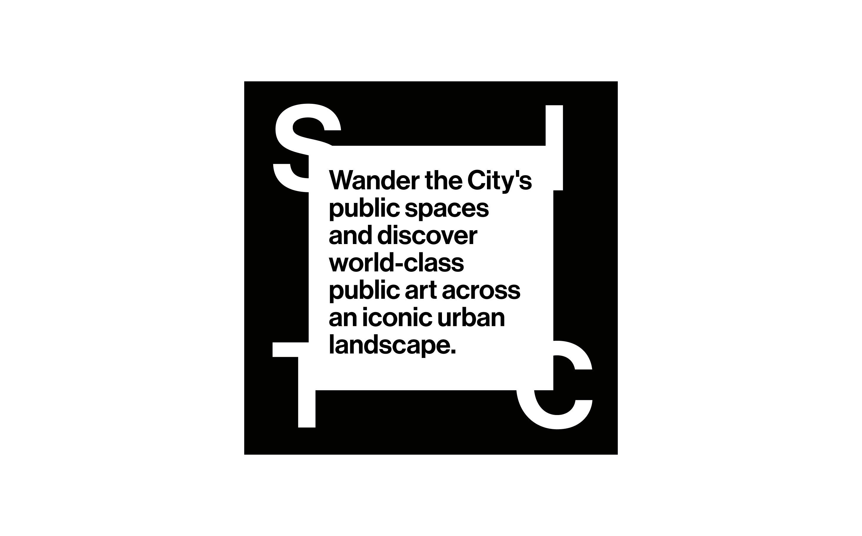 Sculpture-in-the-city-logo-system-2
