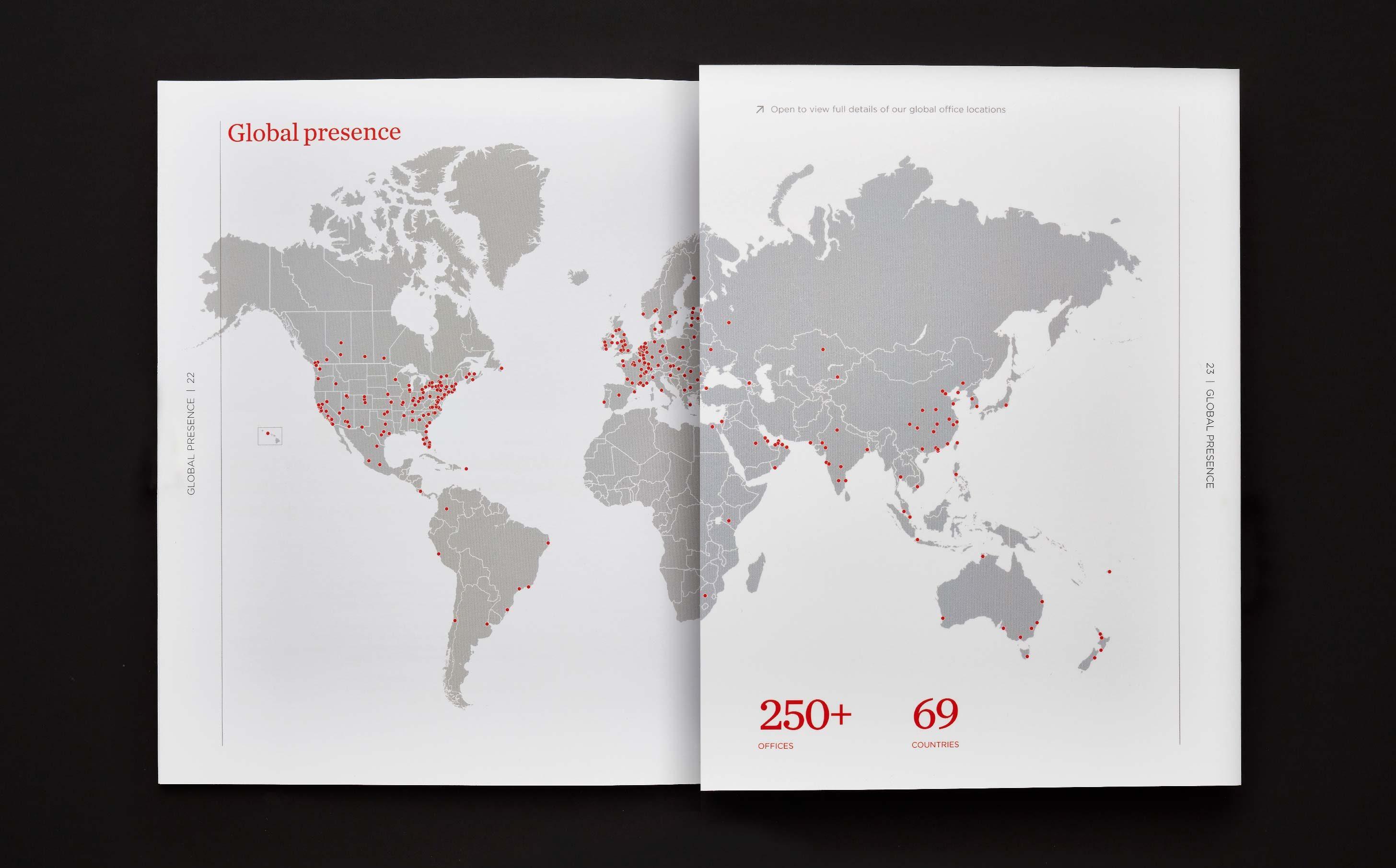 Cushman-wakefiled-EMEA-brochure-7