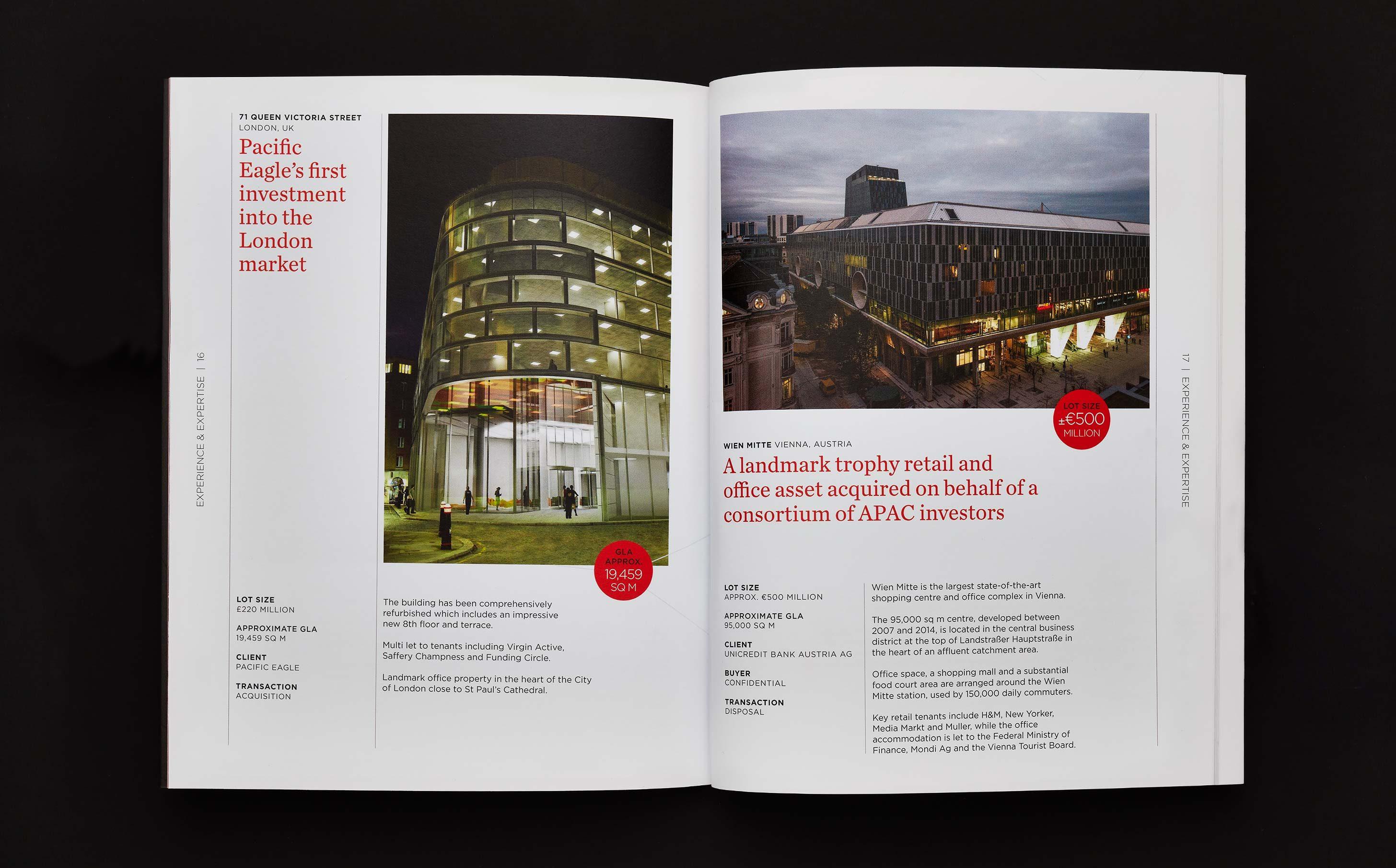 Cushman-wakefiled-EMEA-brochure-6