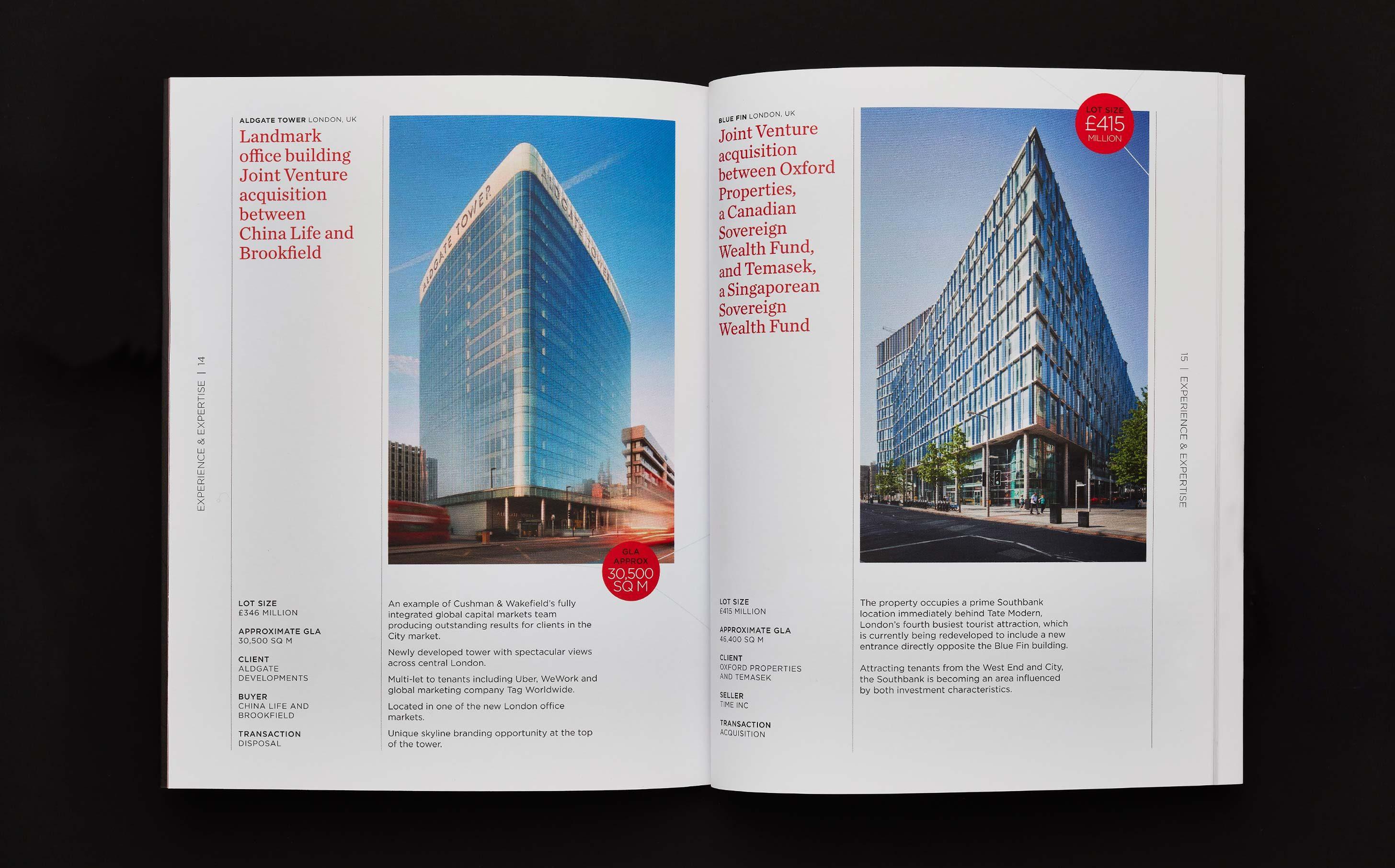 Cushman-wakefiled-EMEA-brochure-5
