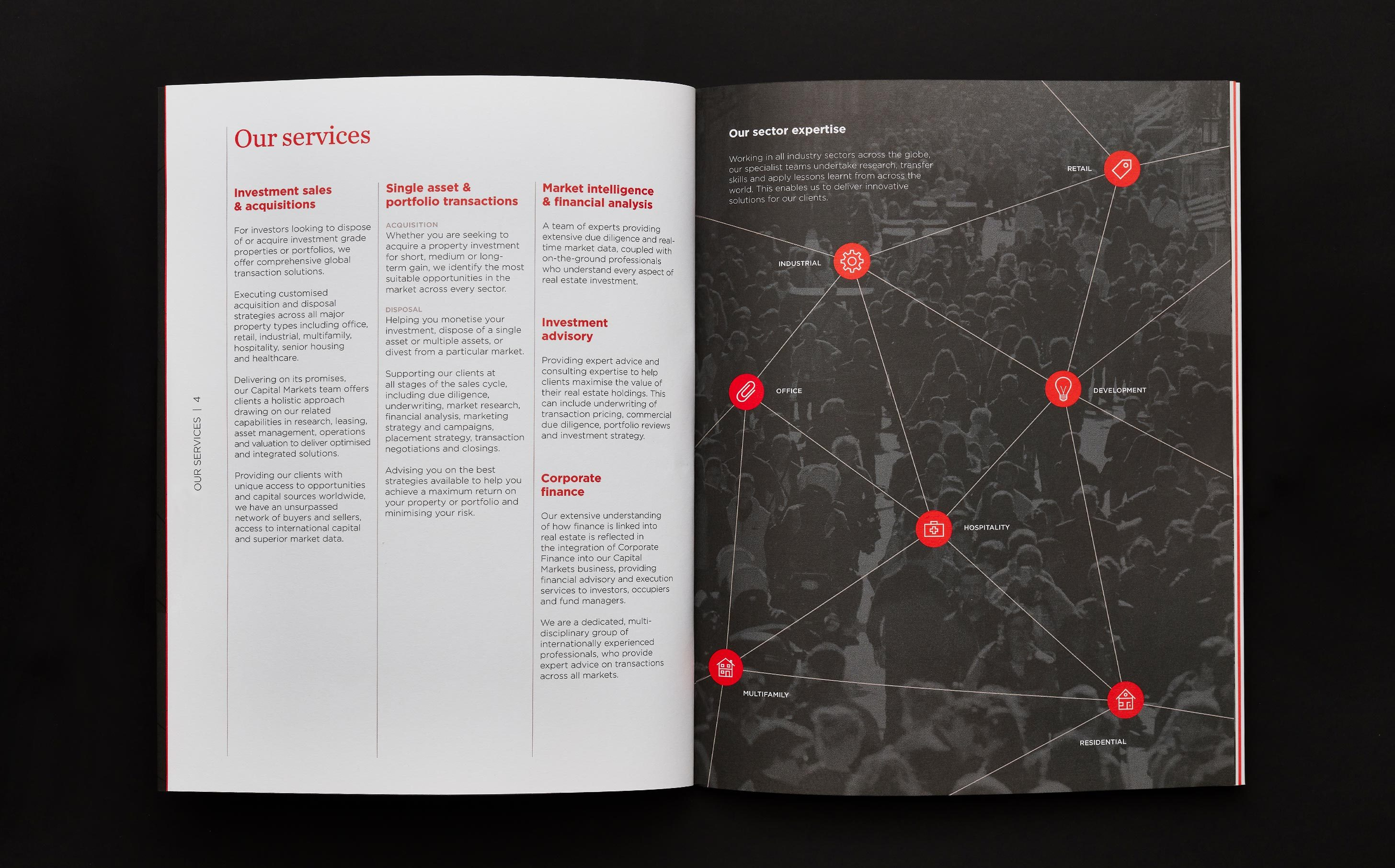 Cushman-wakefiled-EMEA-brochure-2