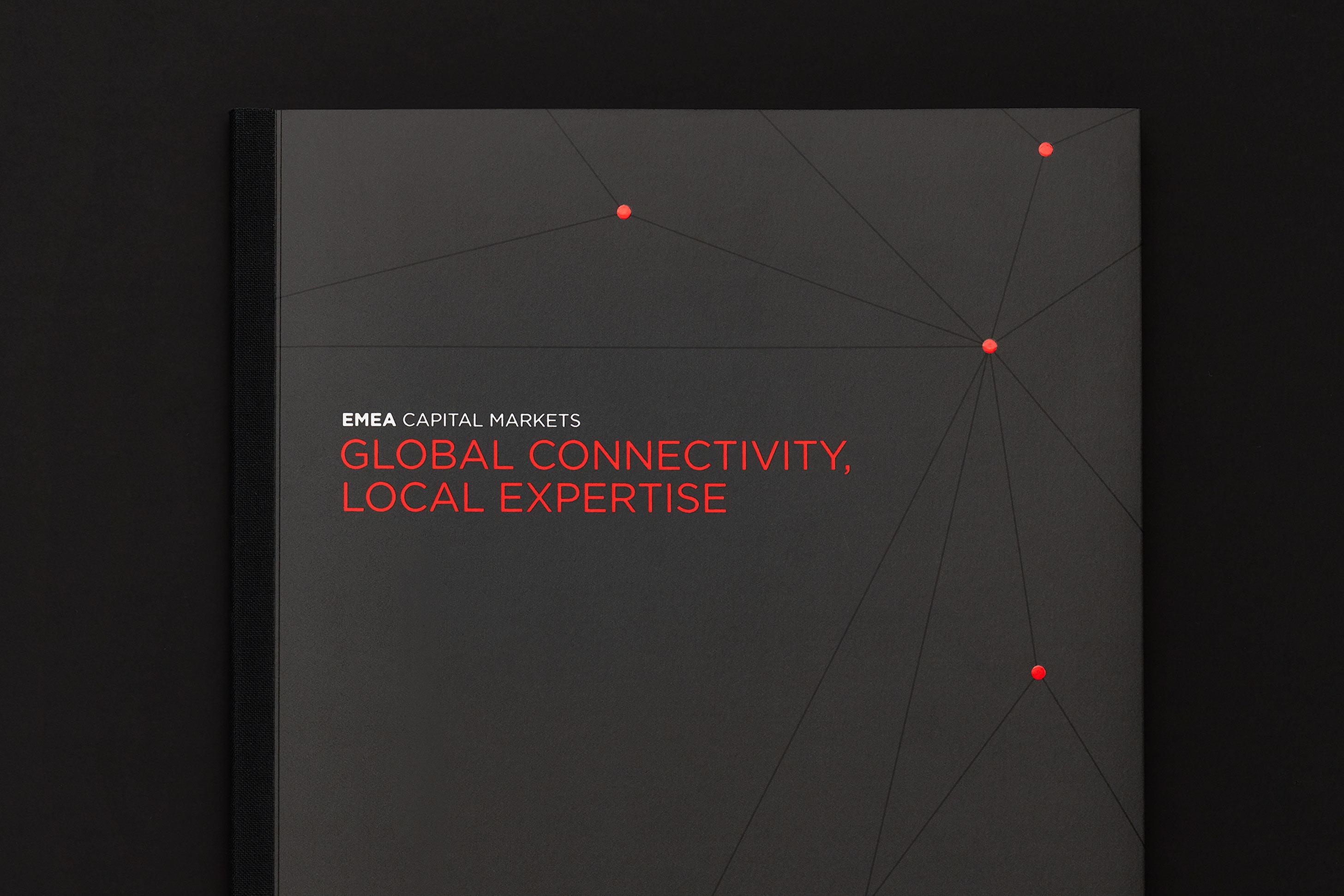 Cushman-wakefiled-brochure-design