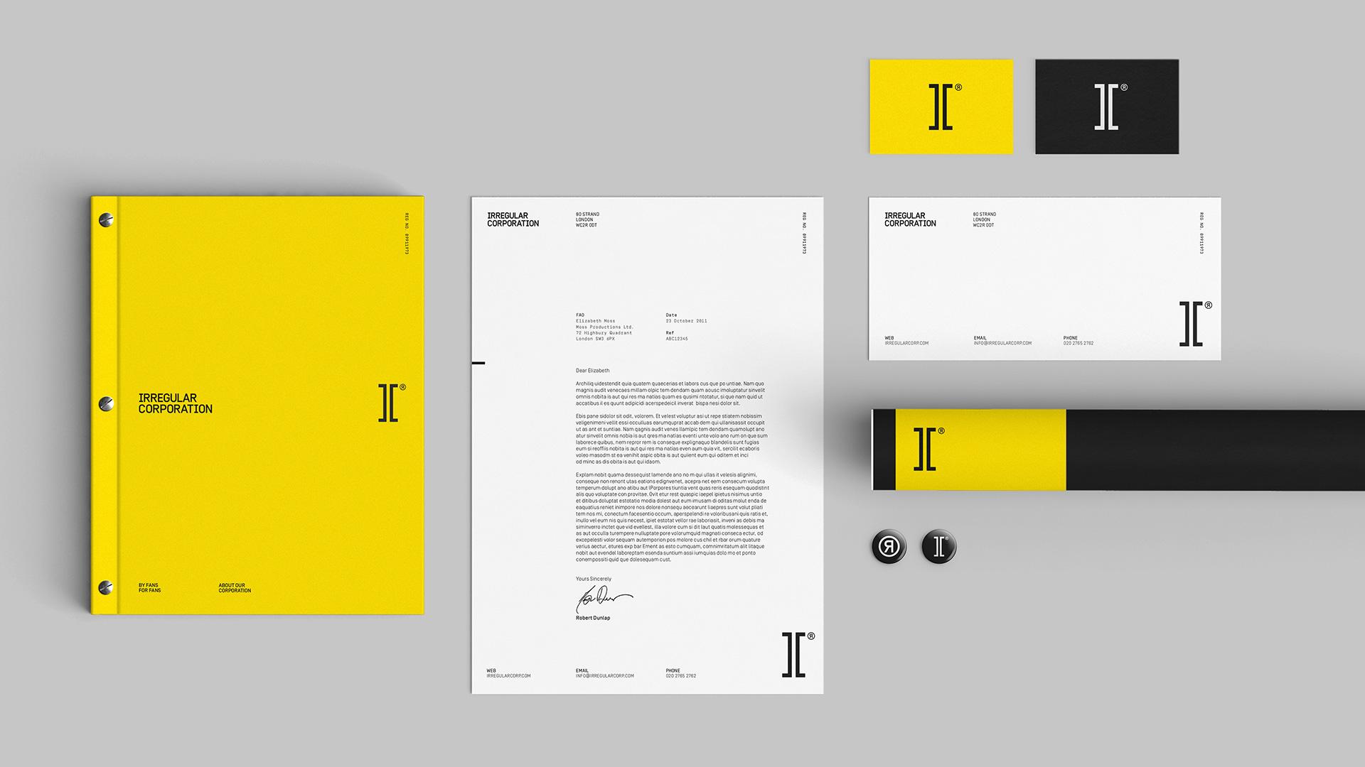 Irregular_Corporation_brand_identity4a