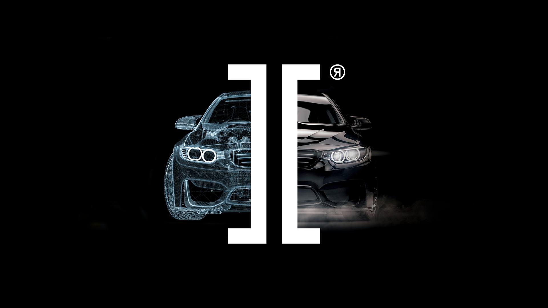 Irregular_Corporation_brand_identity3