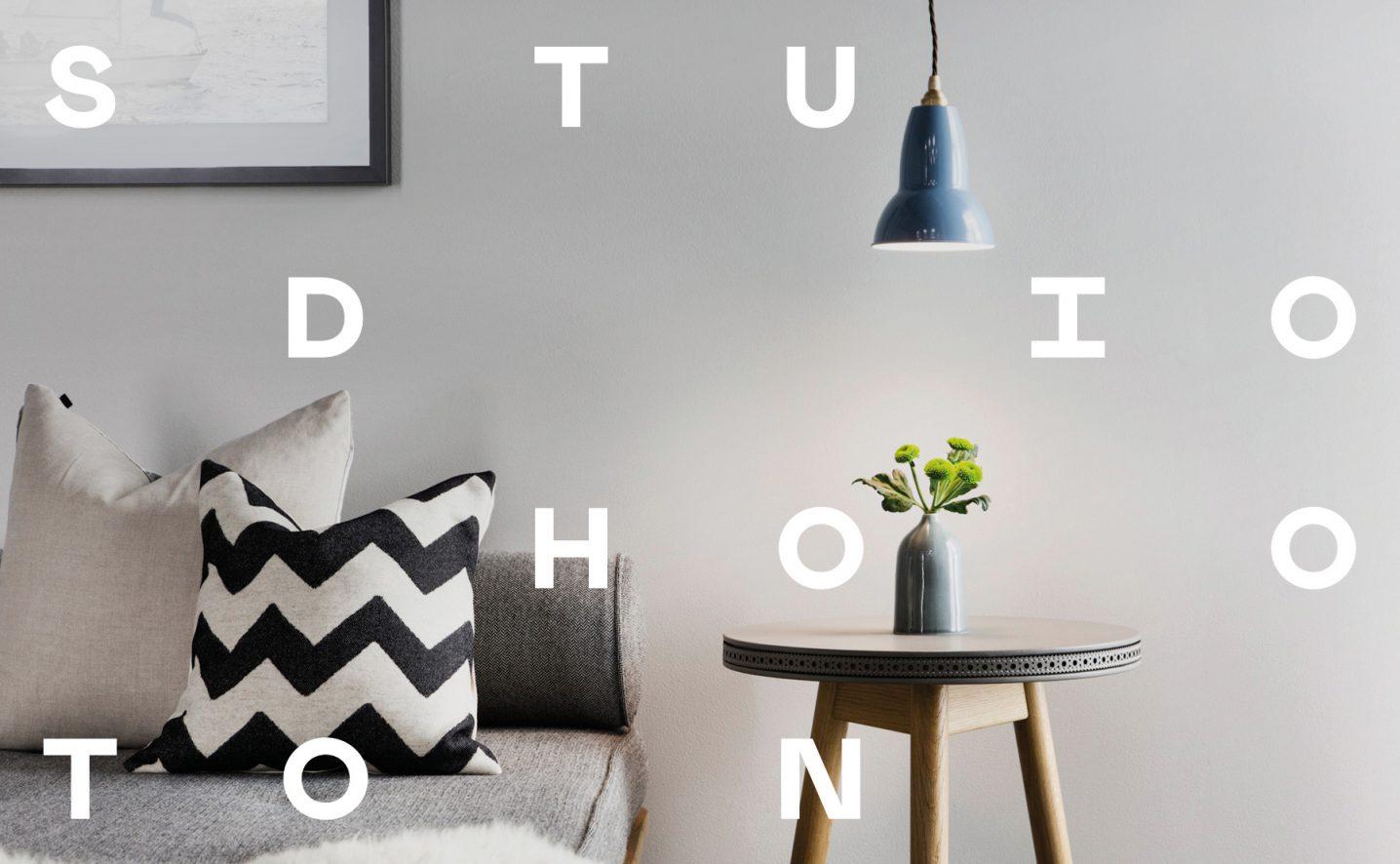 Studio Hooton Branding