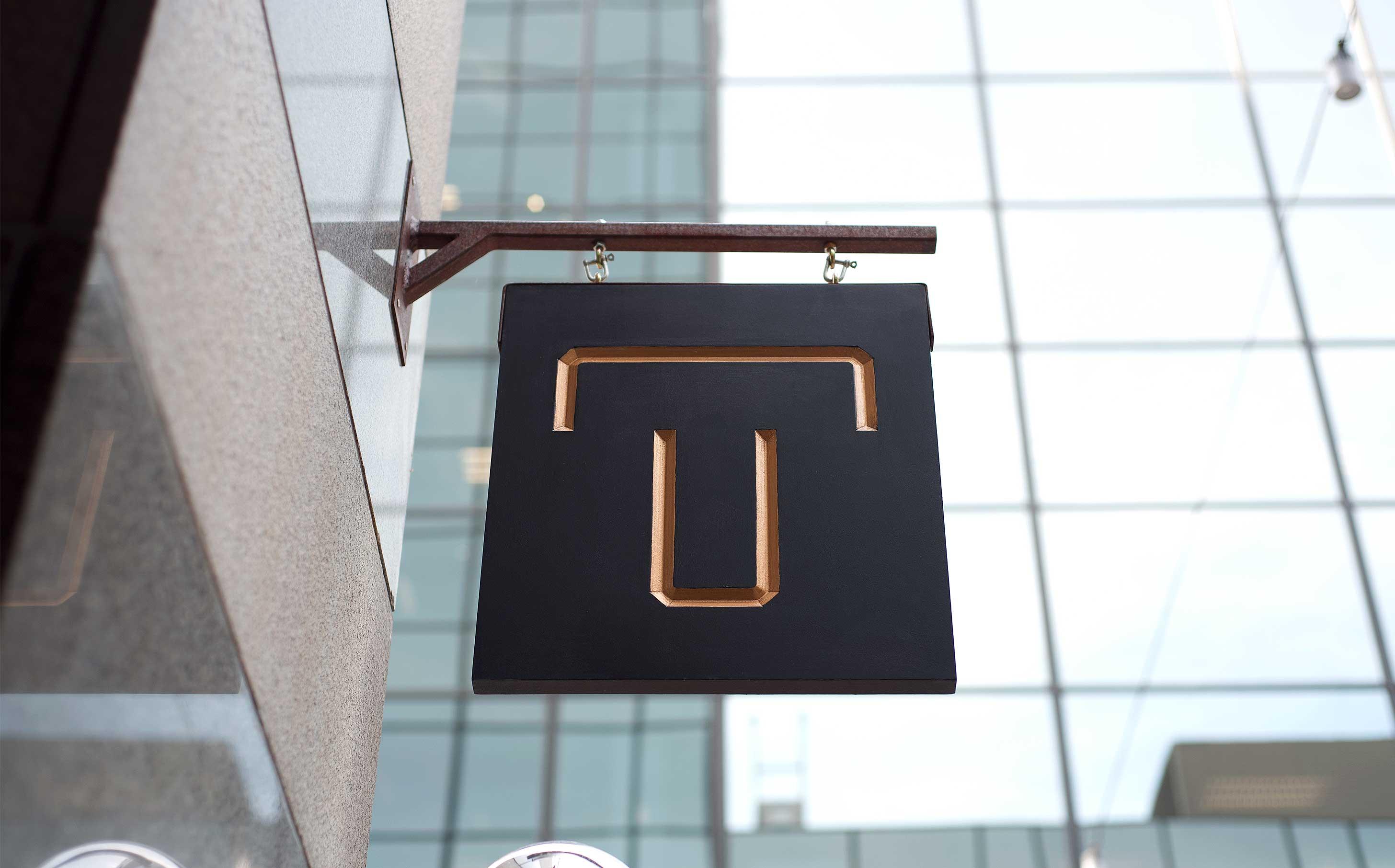 trade-union-logo-sign