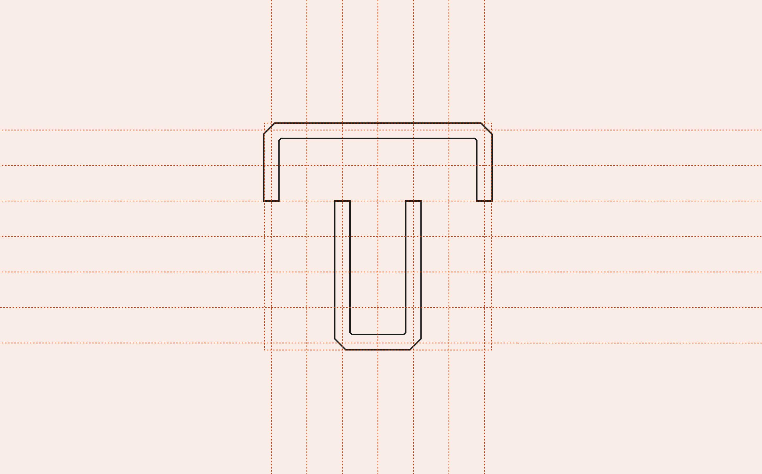trade-union-logo-construct