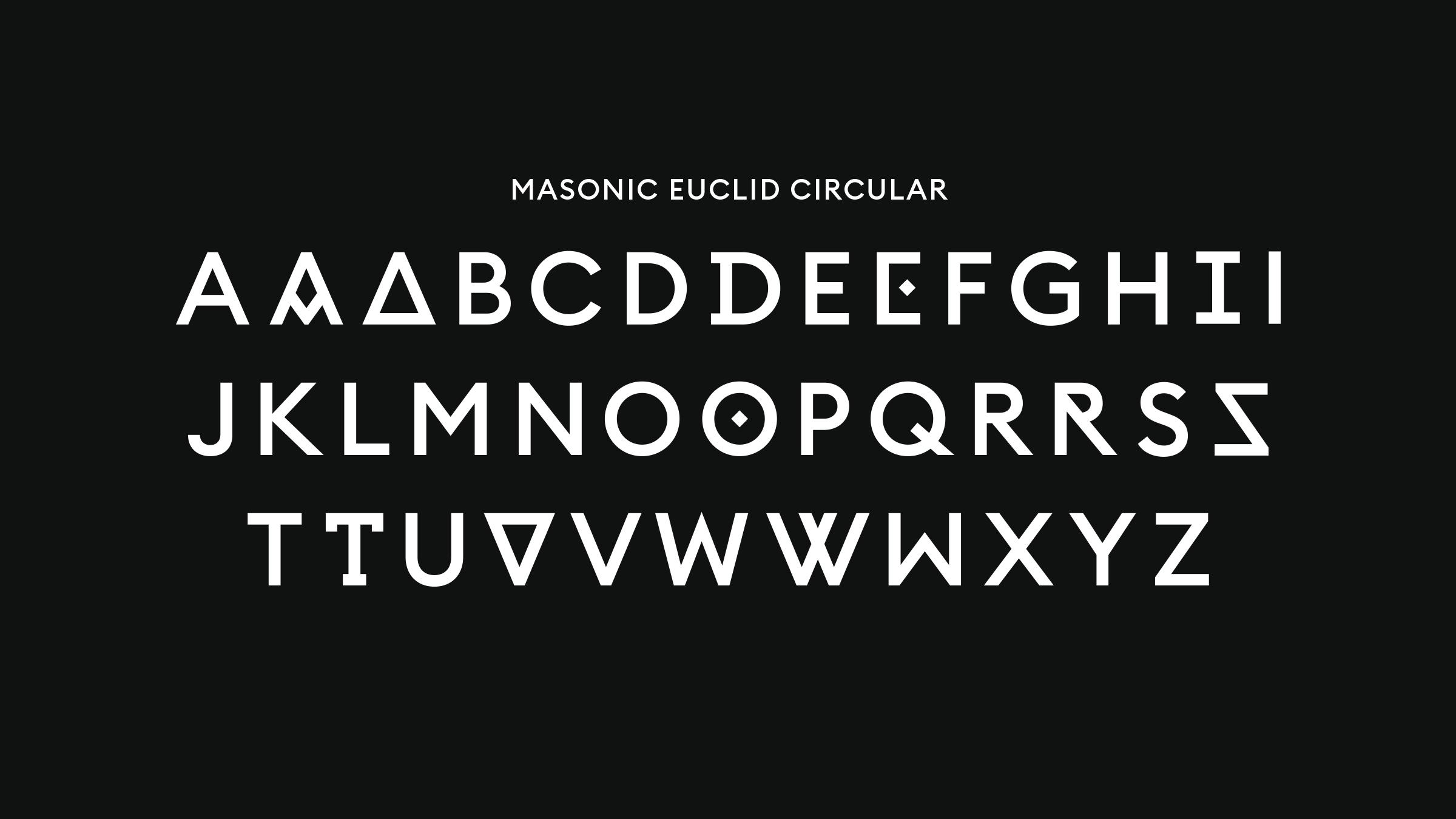 musuem-of-freemasonry-type-c-1-c