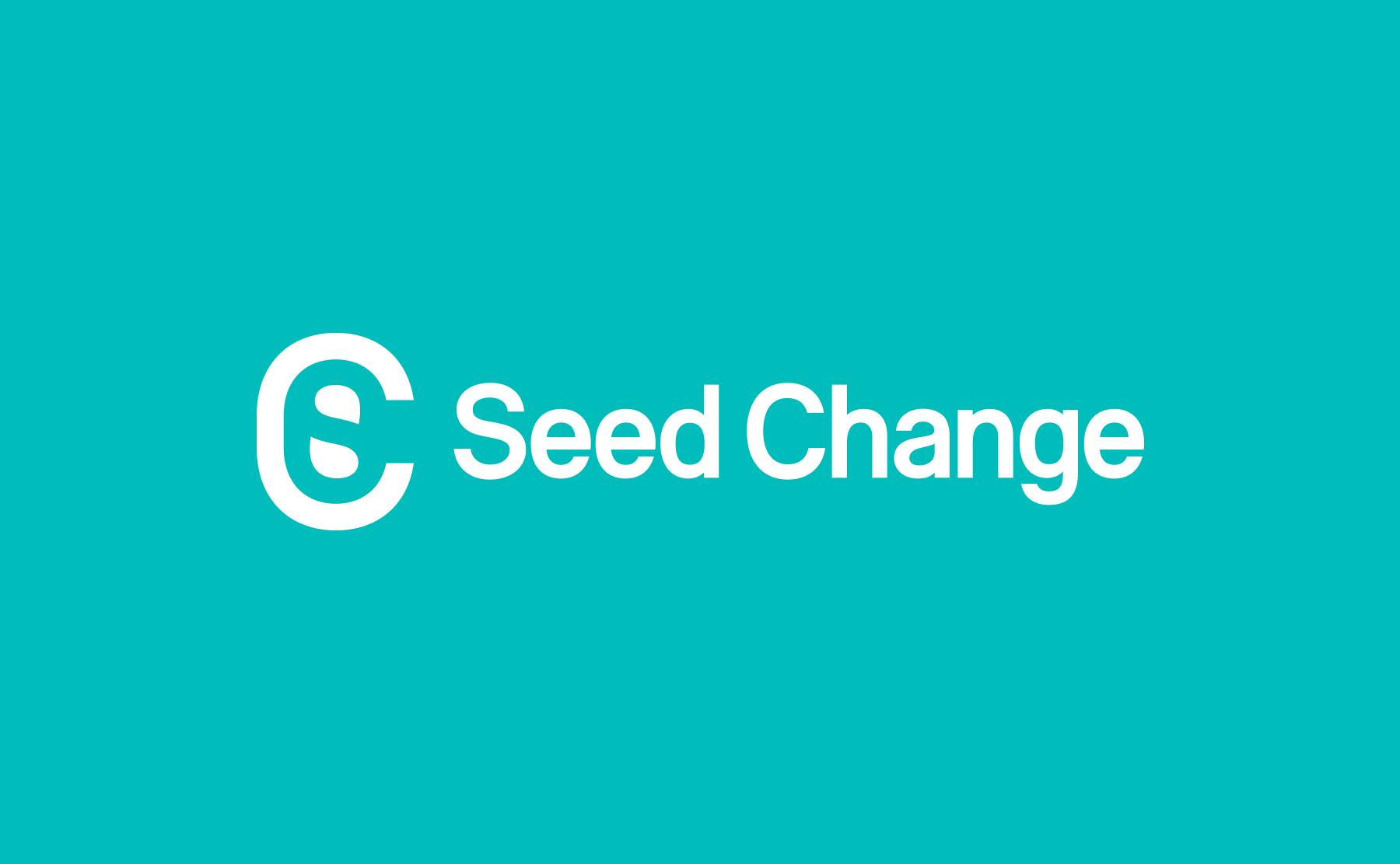 SC_logo_