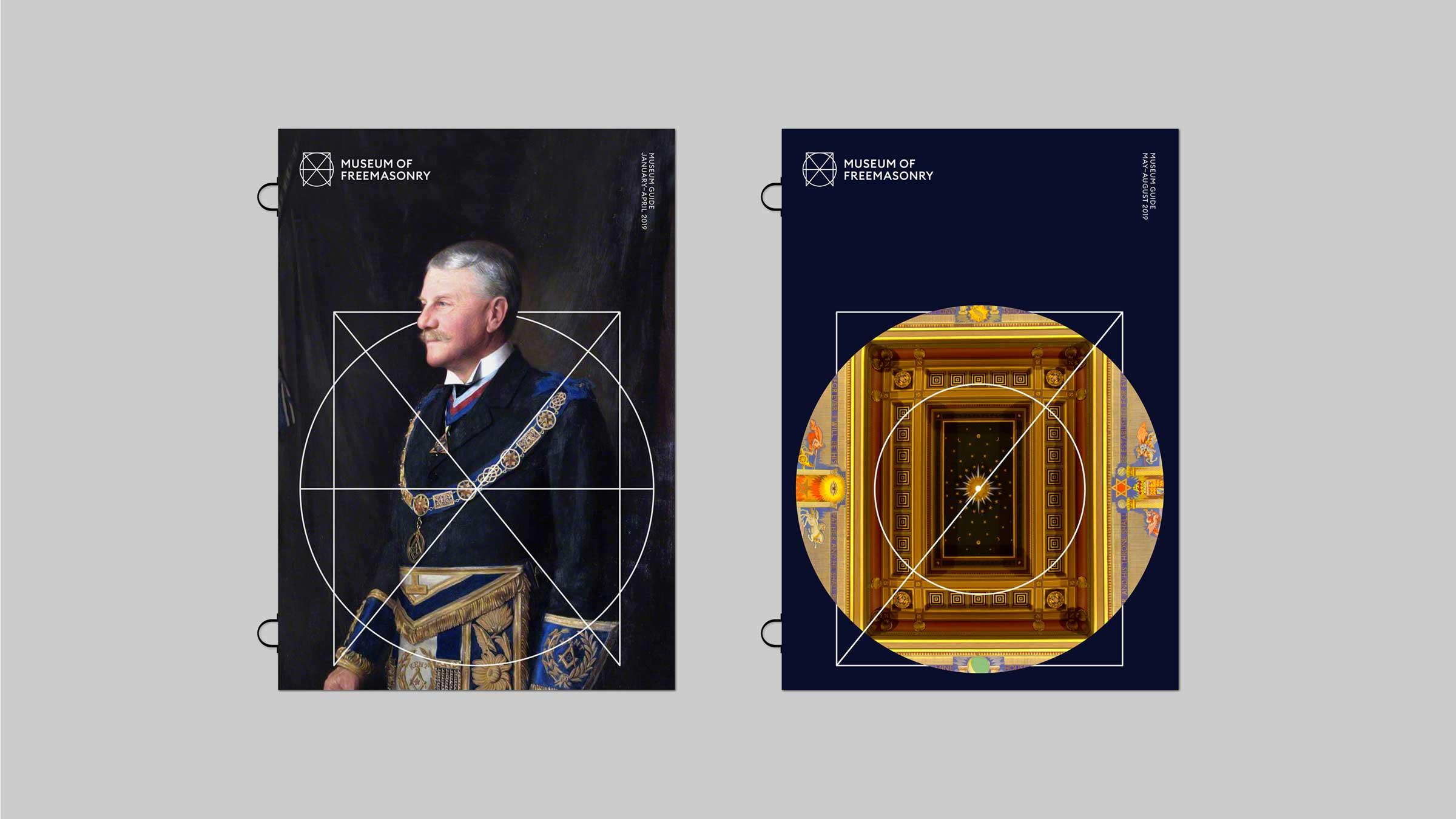 Museum-of-freemasonry-guides-3