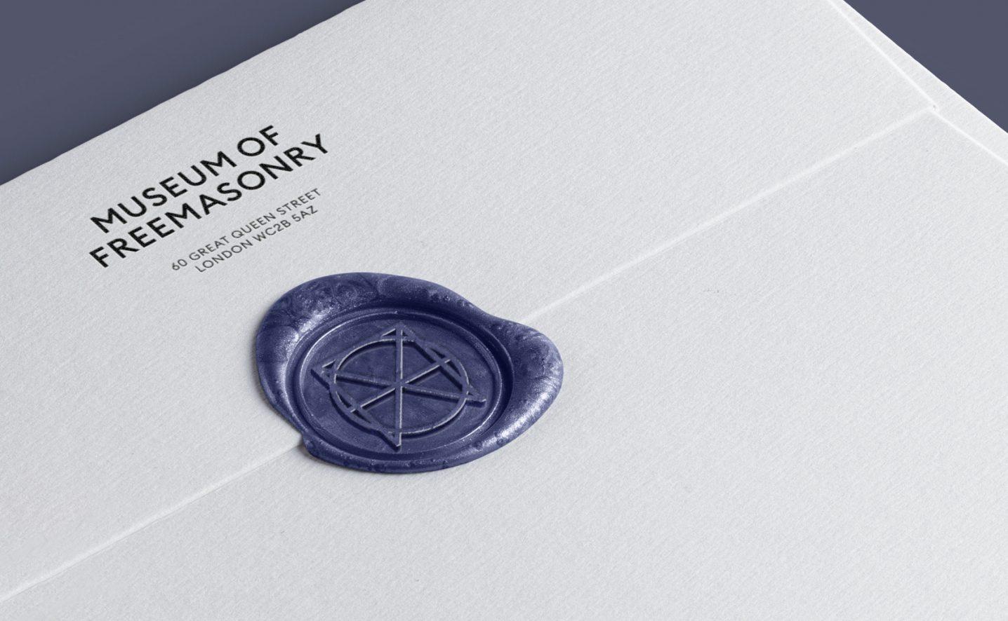 Museum-of-freemasonry-seal