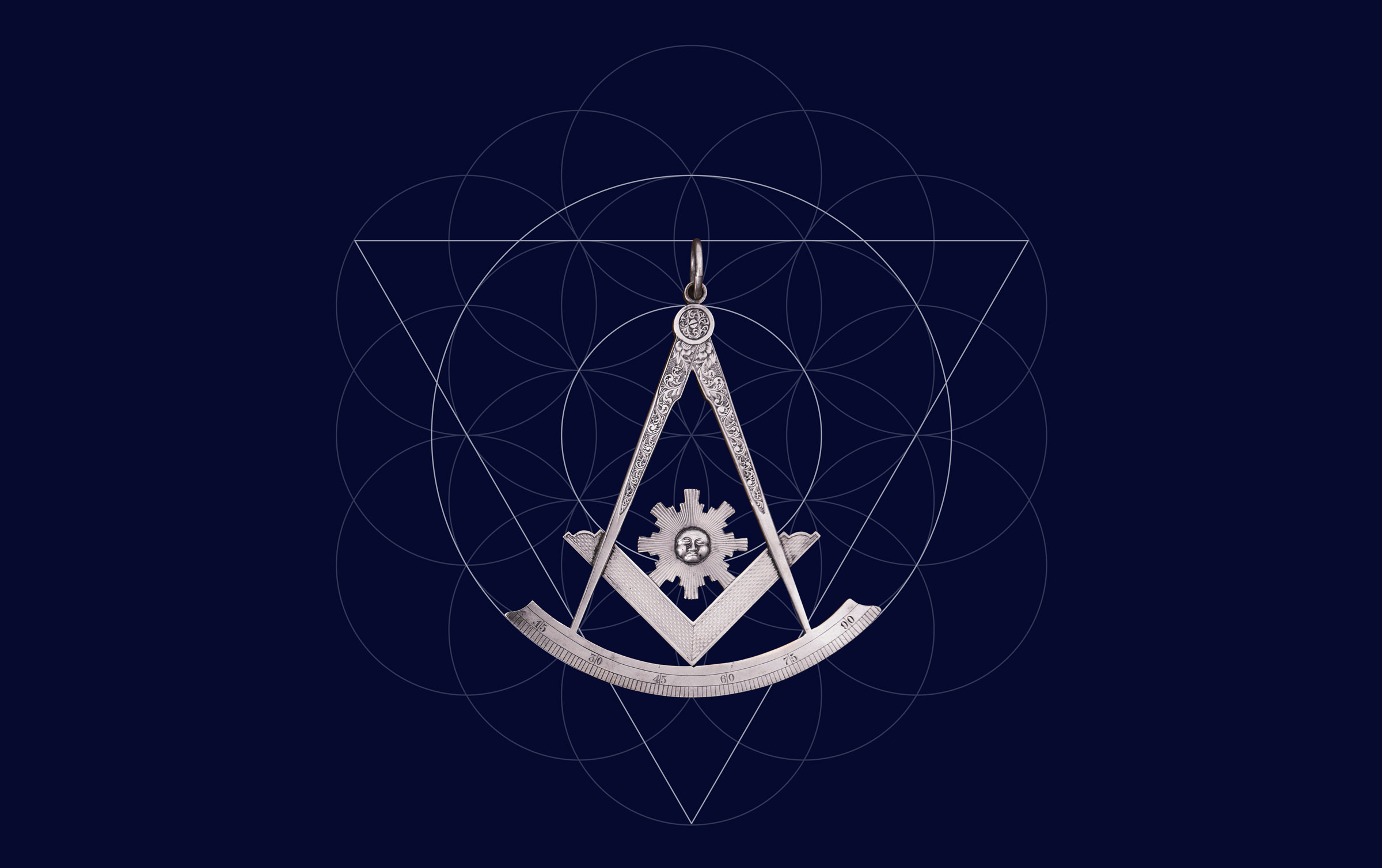 Musueum-of_freemasonry-object-graphic-1