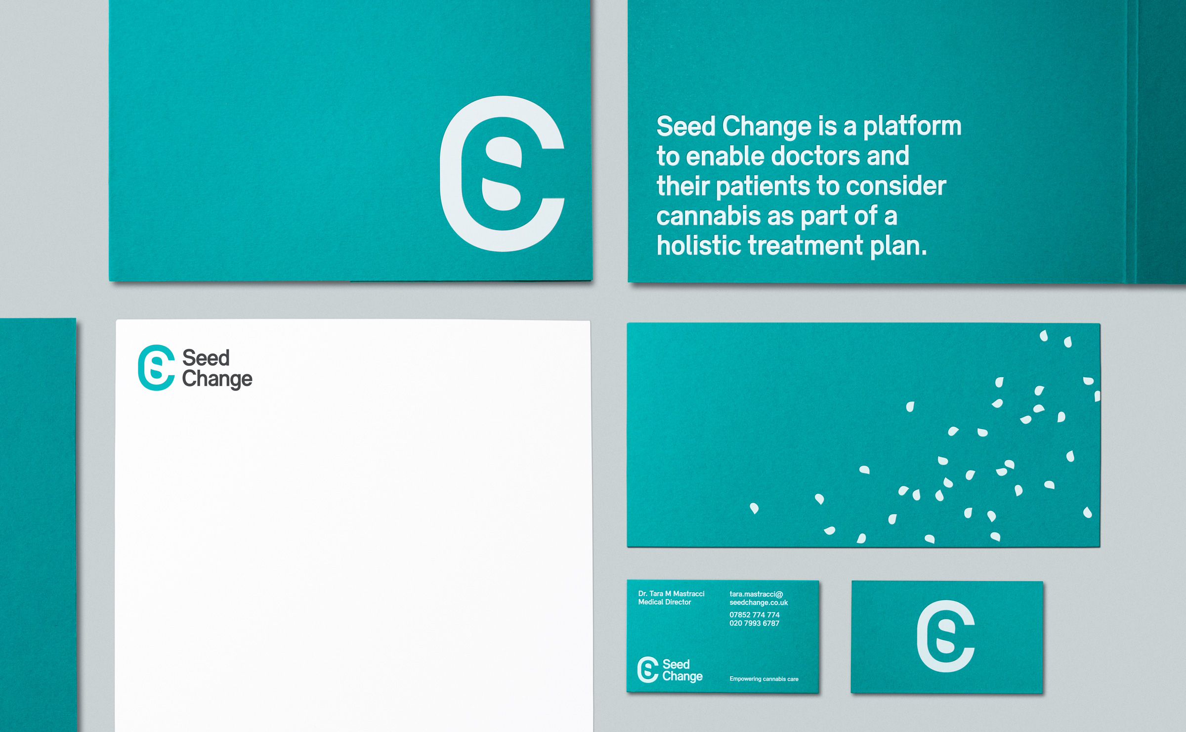Seed-Change_Stationery