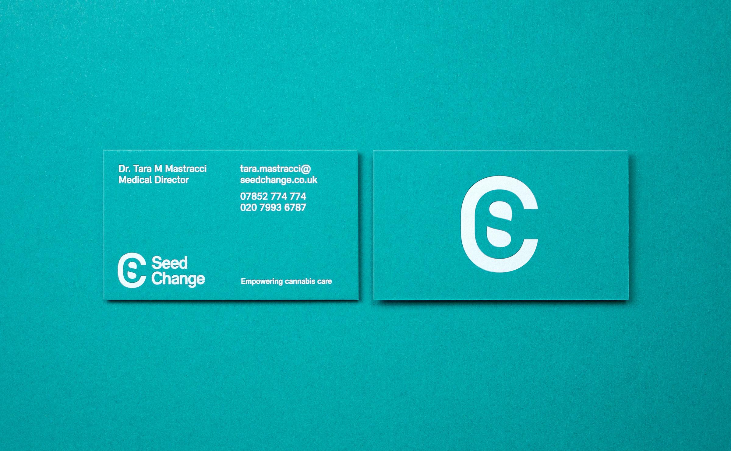 Seed-Change-Business_card