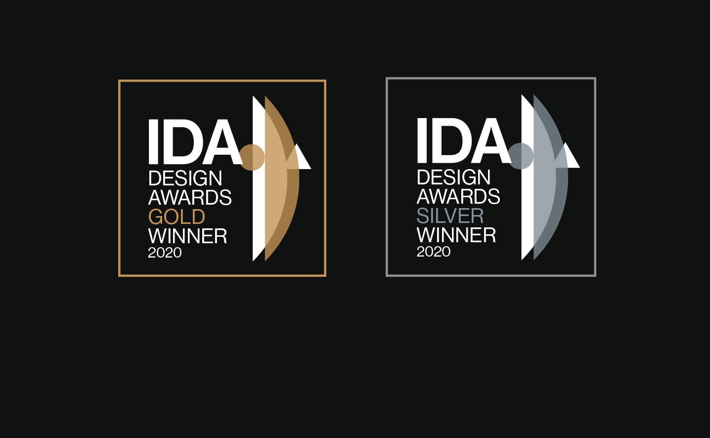 IDA-Design_Awards-Better_Origin-2020-1