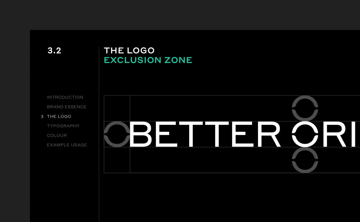 Better_origin_brand_idenity_guidelines_logo