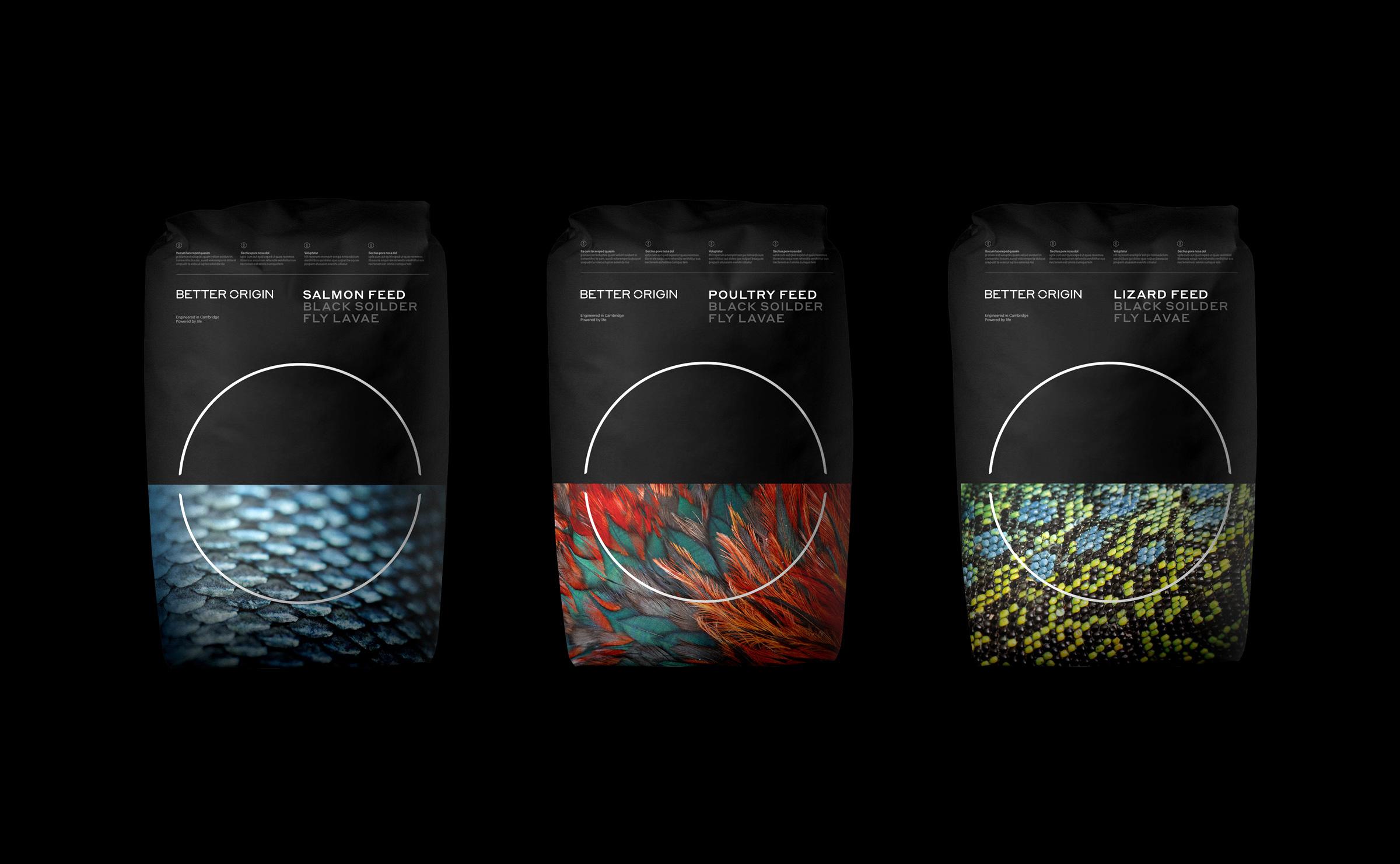 Better_origin__brand_idenity_packaging