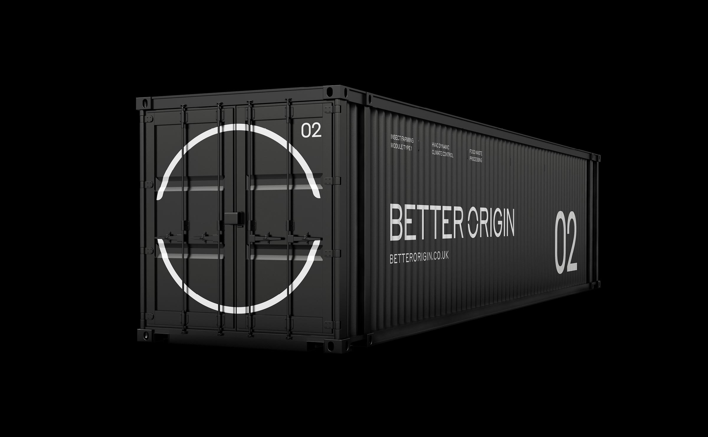 Better_origin__brand_identity_container