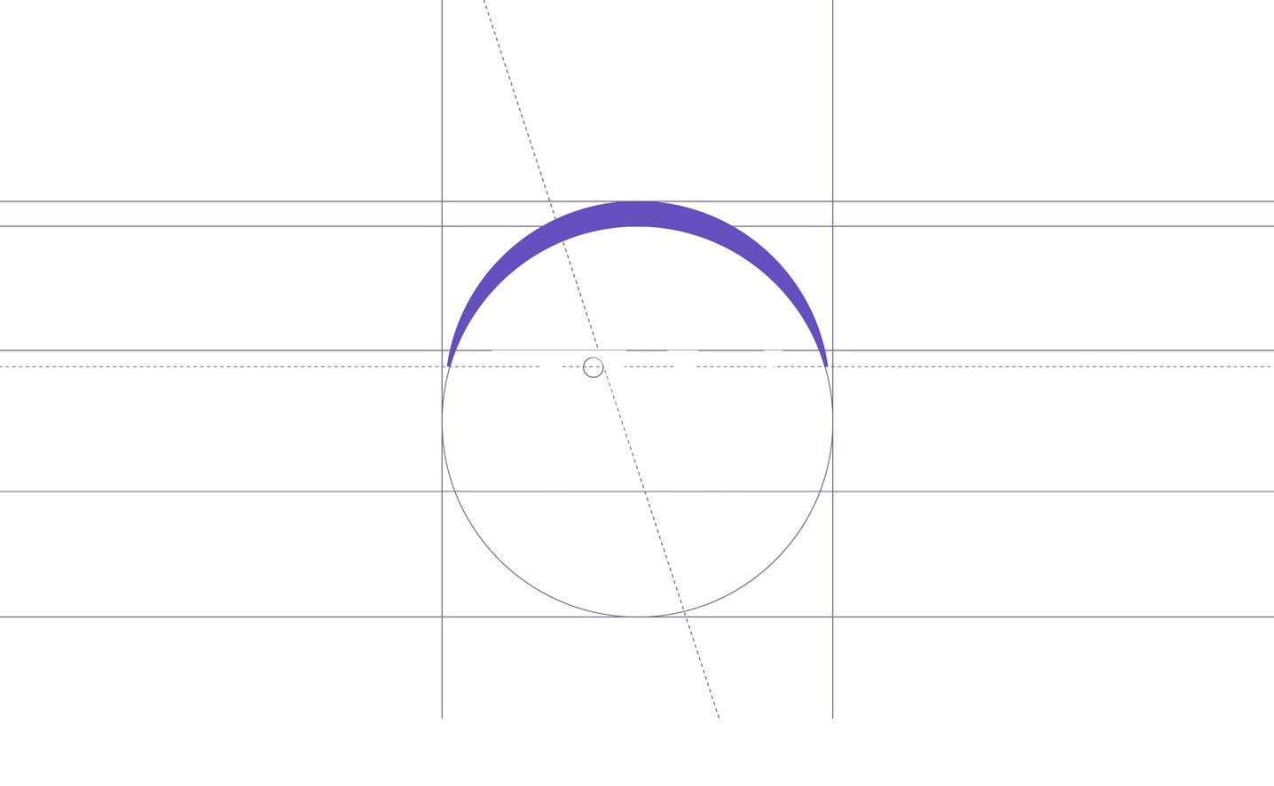 TW-Icon-construction