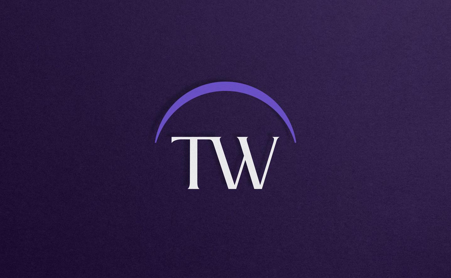 TW-Icon-paper