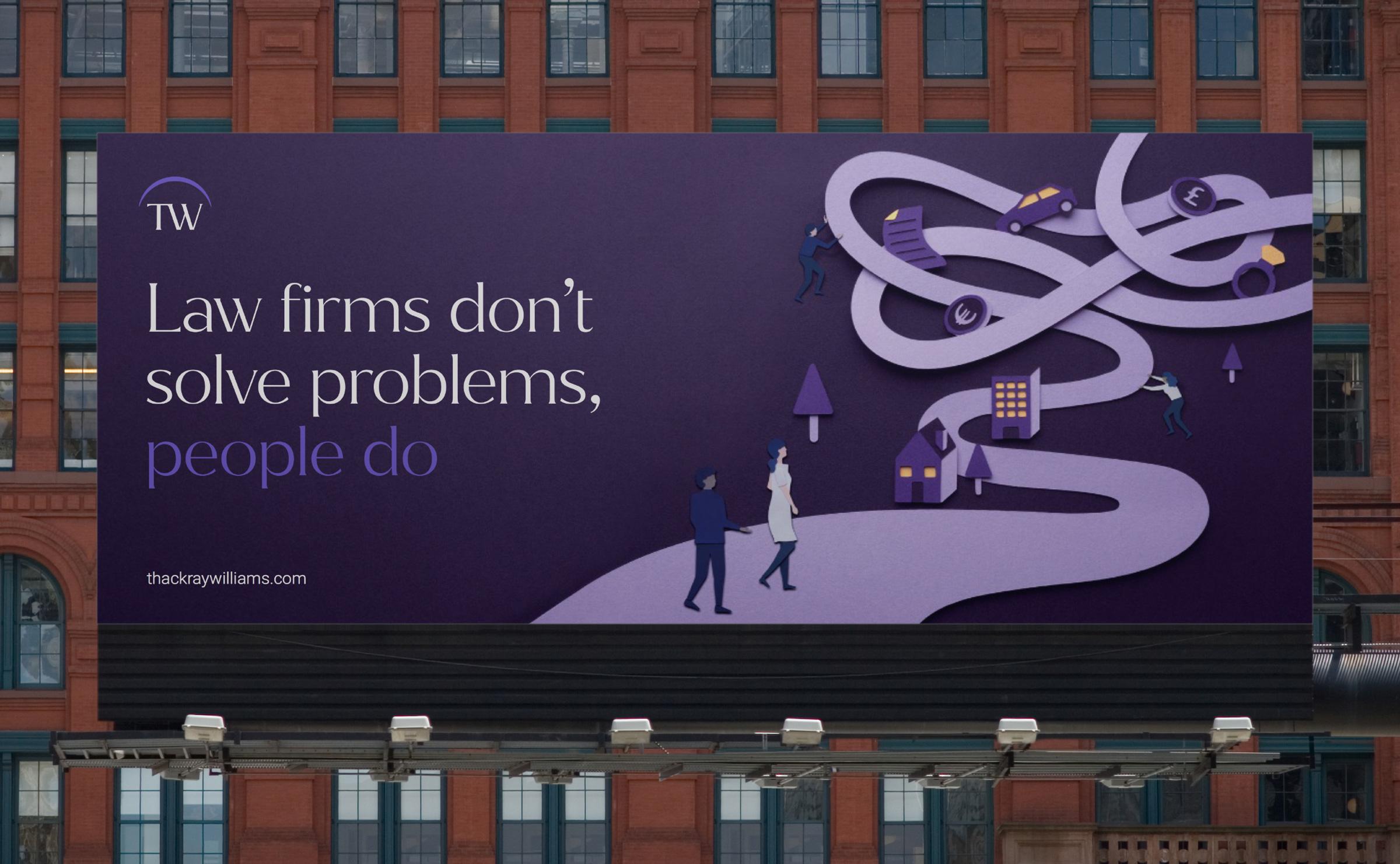 TW_billboard-ad
