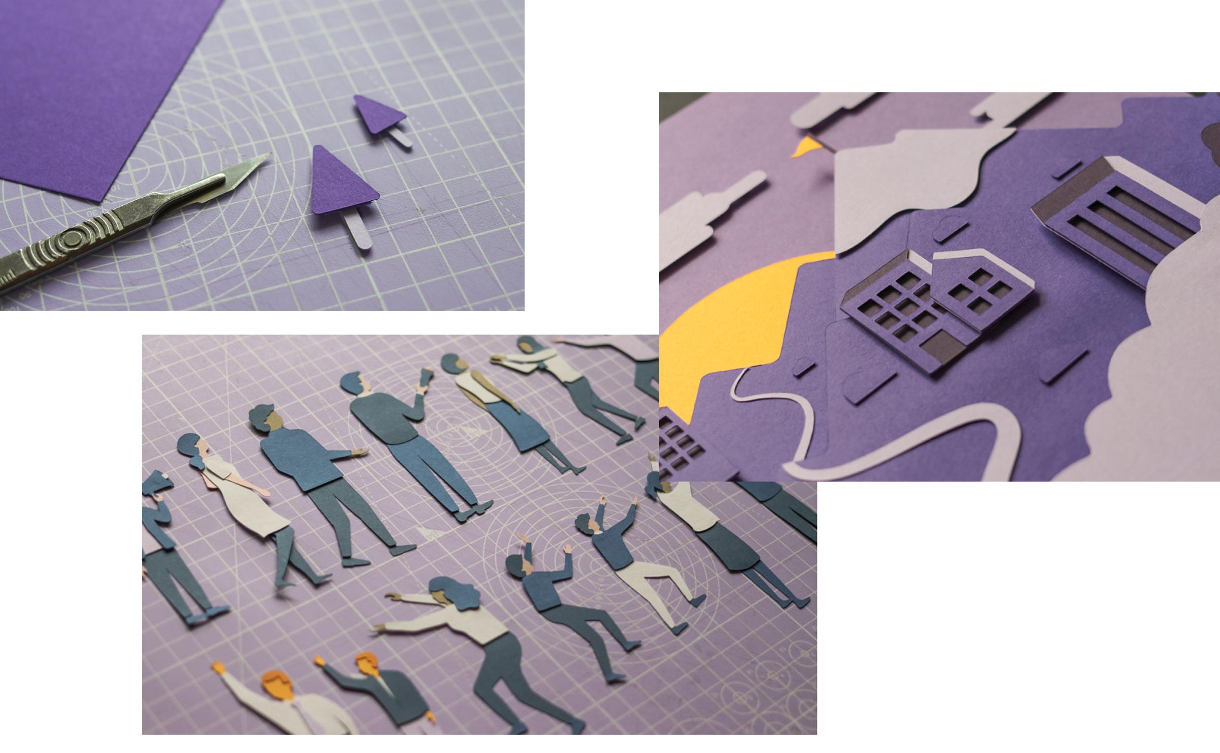 TW-Paper-illustration