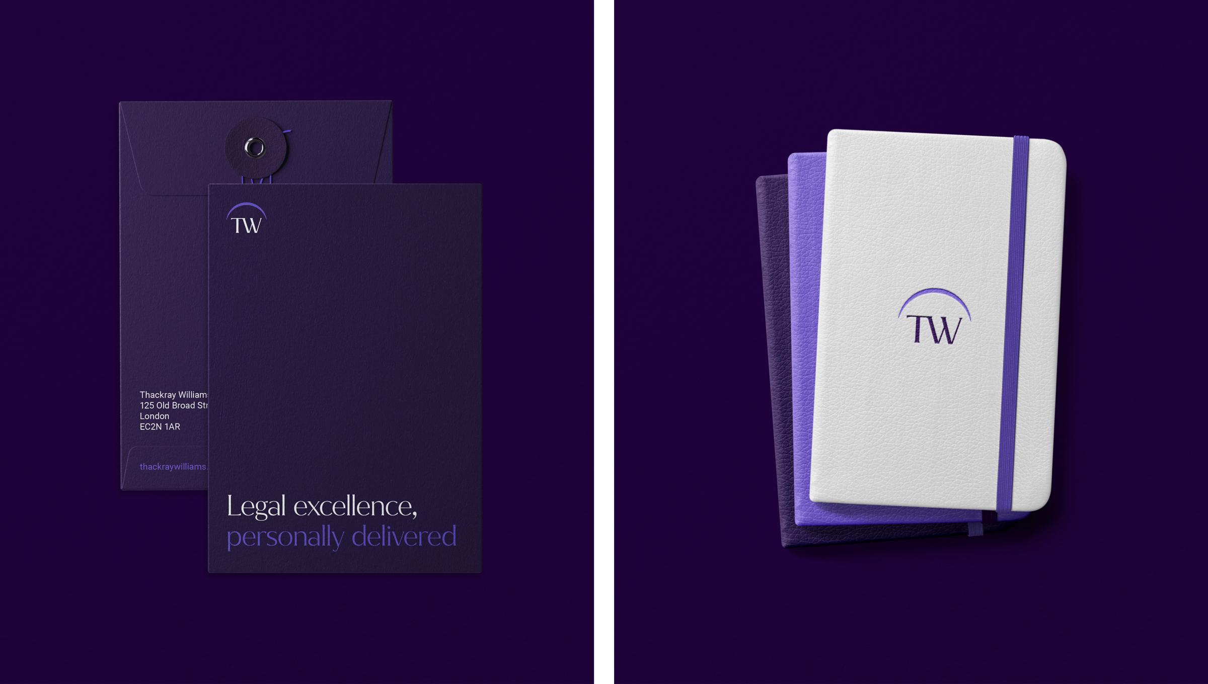 TW-Notepad-Envelope